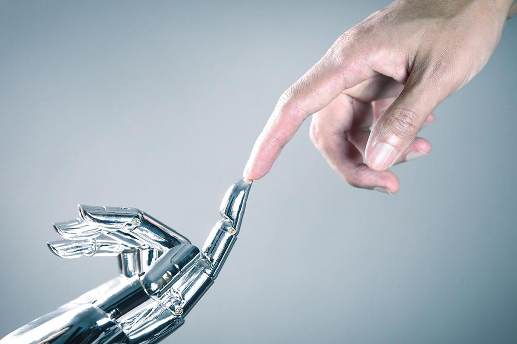 """Featured image for """"La implementación de un Chatbot es importante, pero no suficiente"""""""
